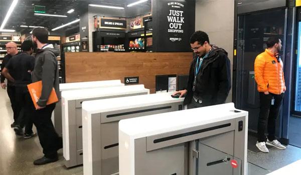 5 công nghệ shopper marketing nào sẽ đổi mới ngành bán lẻ? 5
