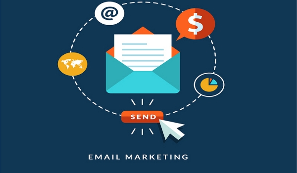 Top 10 Plugins WordPress hỗ trợ Email Marketing tốt nhất 2020