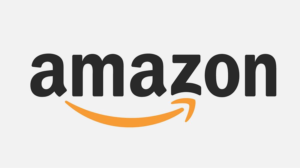 Tên miền Amazon