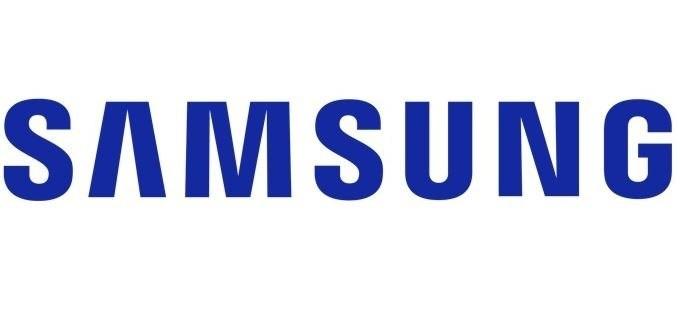 Tên miền của Samsung
