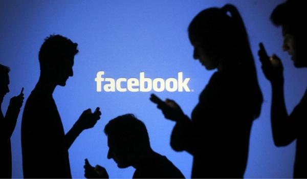 Tên miền của Facebook