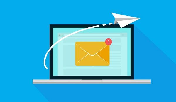 Hướng dẫn chi tiết cách bảo mật Email với Microsoft 365
