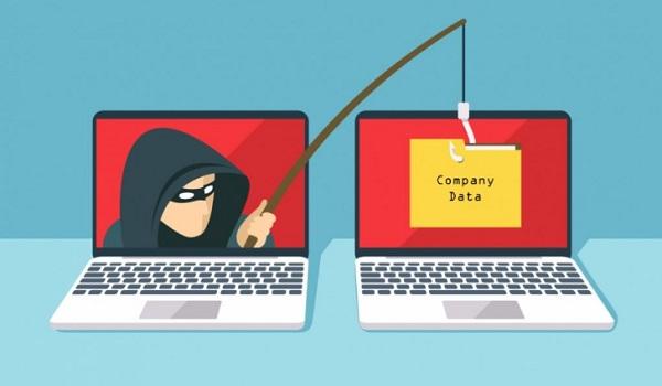 Phishing là gì? Case Study và cách nhận dạng Email lừa đảo thực tế