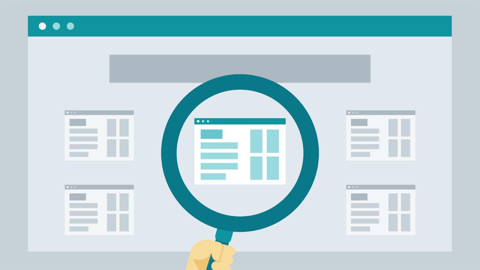 Vậy tại sao vẫn có những website lựa chọn việc thay đổi tên miền website WordPress?