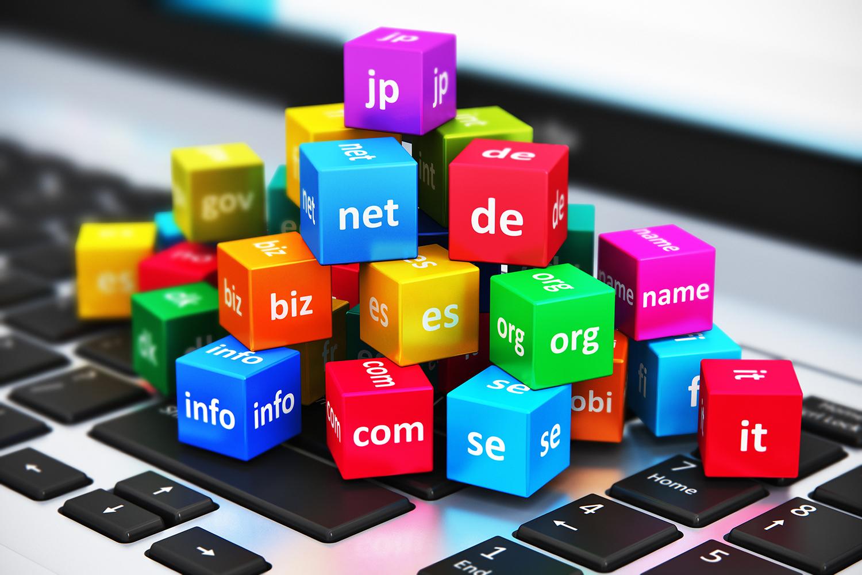 Trong một số trường hợp nhất định việc thay đổi tên miền cho website trở nên cần thiết dù ảnh hưởng đến SEO