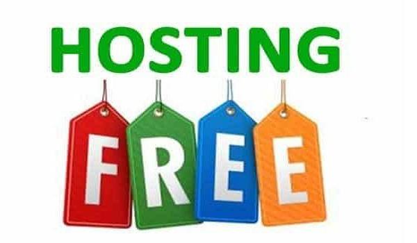 5 loại hosting thông dụng nhất hiện nay 1