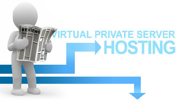 5 loại hosting thông dụng nhất hiện nay 3