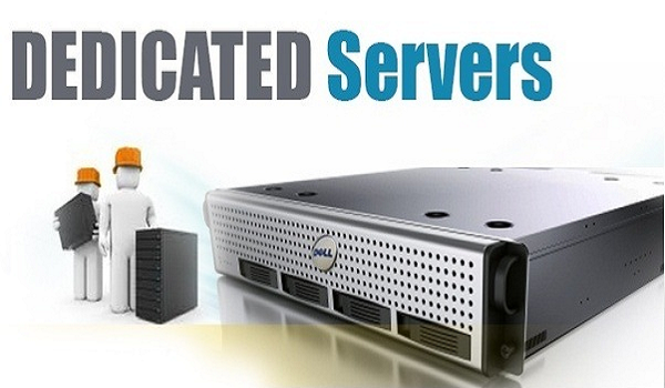 5 loại hosting thông dụng nhất hiện nay 4