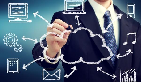 5 loại hosting thông dụng nhất hiện nay 5