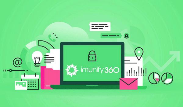 Imunify360 là câu trả lời cho vấn đề bảo mật web hosting