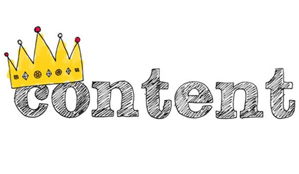 Marketing trực tuyến thành công với 12 bí quyết content cực chất1
