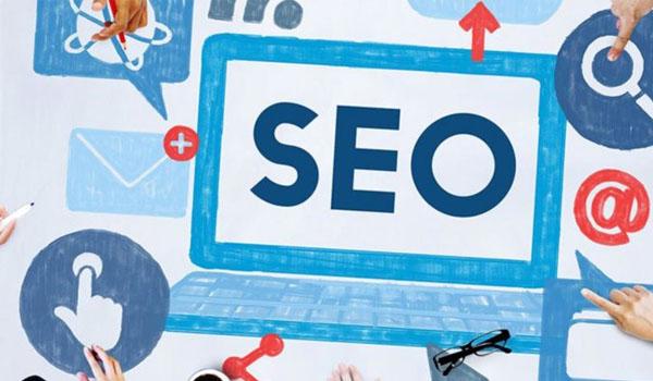 Marketing trực tuyến thành công với 12 bí quyết content cực chất2