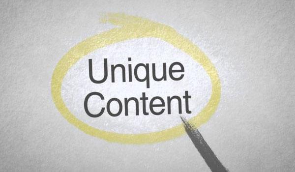 Marketing trực tuyến thành công với 12 bí quyết content cực chất3