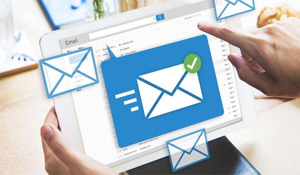 Marketing trực tuyến thành công với 12 bí quyết content cực chất4