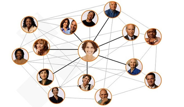 Marketing trực tuyến thành công với 12 bí quyết content cực chất5