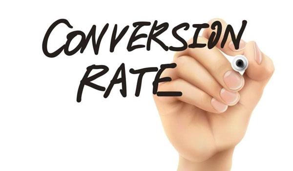 Marketing trực tuyến thành công với 12 bí quyết content cực chất6