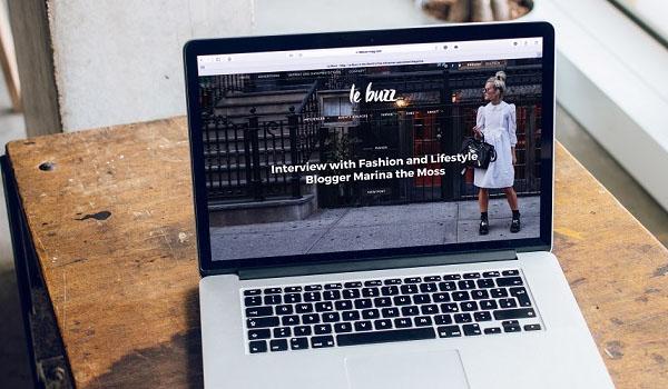 Marketing trực tuyến thành công với 12 bí quyết content cực chất9