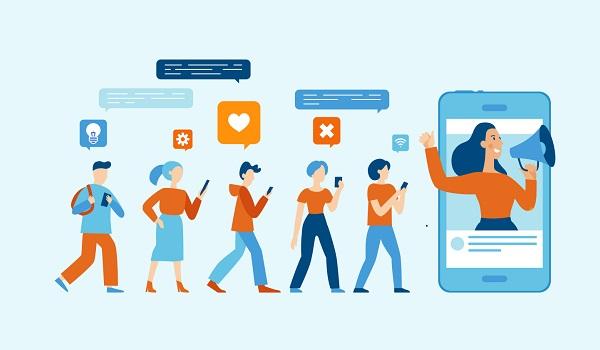 Mẹo Marketing Online mang đến sự đột phá cho doanh nghiệp