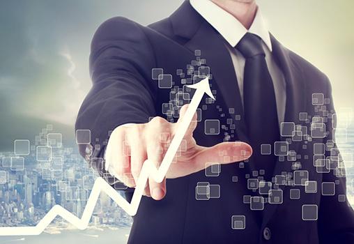ăn chắc mặc bền trong kinh doanh