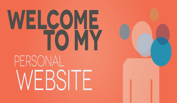 tự sở hữu website