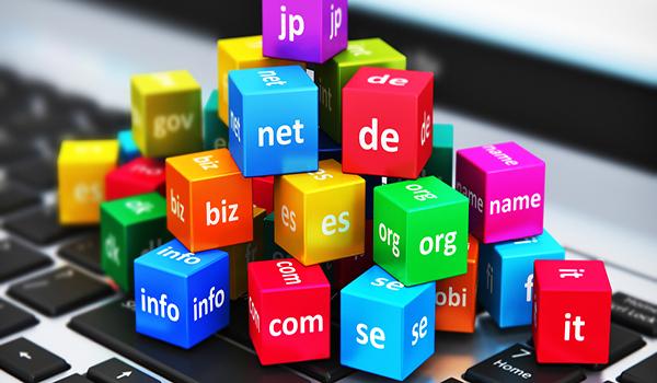 Chi tiết về Vòng đời của domain Việt và Quốc Tế